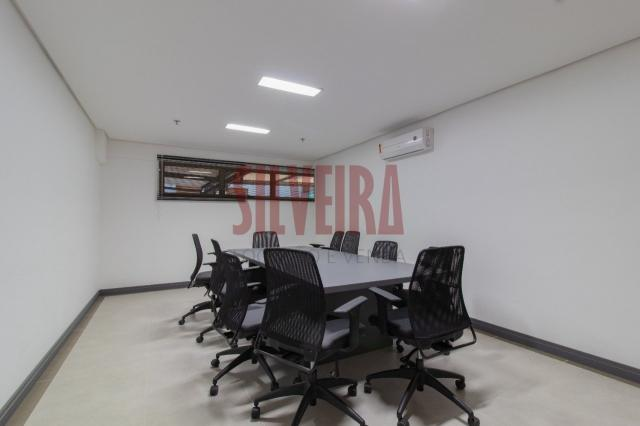 Escritório à venda em Petrópolis, Porto alegre cod:8570 - Foto 9