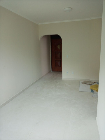 Apartamento 3/4 no Condomínio Amazonas Paralela - Foto 2