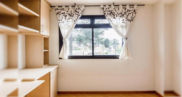 Apartamento com 2 dormitórios e 2 vagas de garagem à venda, - Rebouças - Curitiba/PR - Foto 14