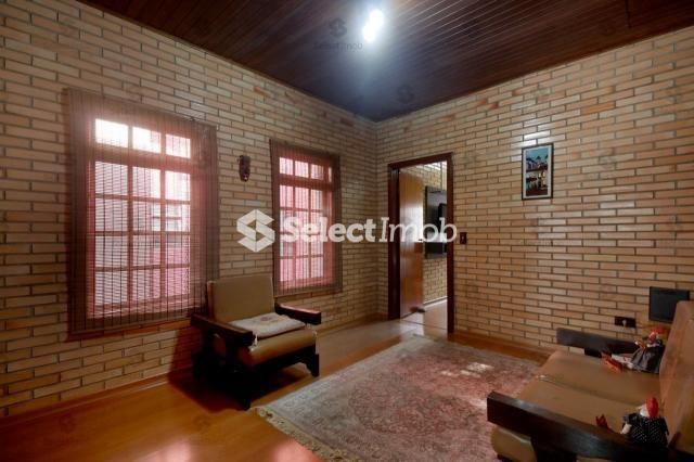 Casa à venda com 2 dormitórios em Jardim pedroso, Mauá cod:1147 - Foto 7