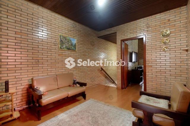 Casa à venda com 2 dormitórios em Jardim pedroso, Mauá cod:1147 - Foto 11
