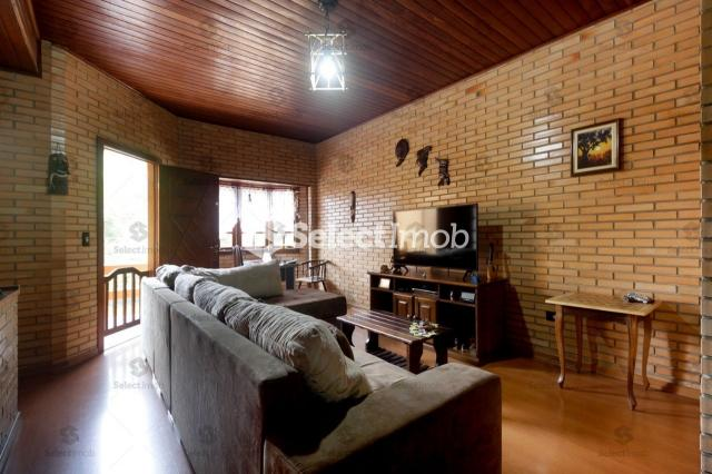 Casa à venda com 2 dormitórios em Jardim pedroso, Mauá cod:1147 - Foto 5