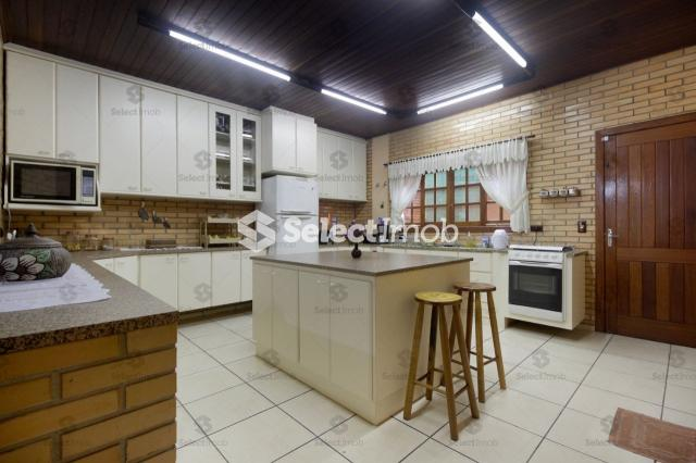 Casa à venda com 2 dormitórios em Jardim pedroso, Mauá cod:1147 - Foto 2