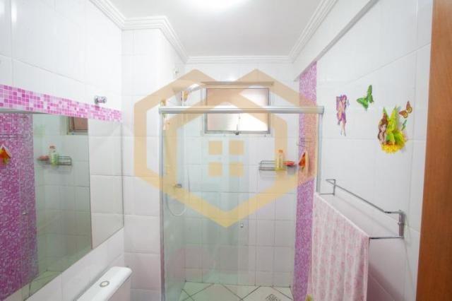 Apartamento à venda, 3 quartos, 1 vaga, Costa e Silva - Porto Velho/RO - Foto 13