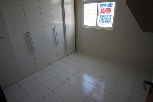 Apartamento à venda com 3 dormitórios em Fazendinha, Curitiba cod:AP1272 - Foto 7