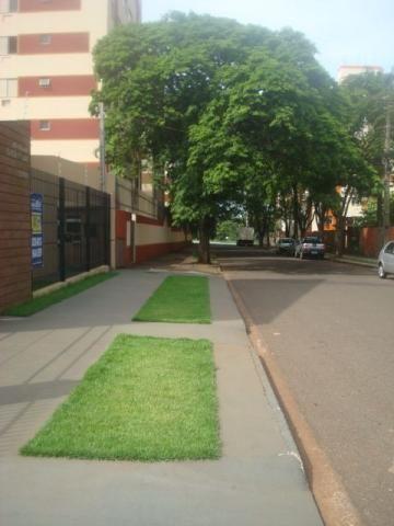 Apartamento para aluguel, 1 quarto, 1 vaga, Vila Marumby - Maringá/PR - Foto 7
