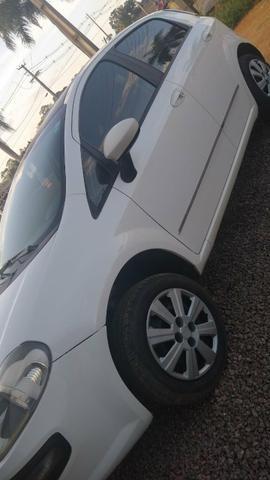 Fiat Punto 1.4 attractive ano 2012/2013 - Foto 5