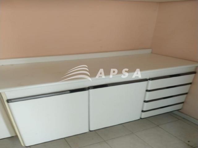Apartamento para alugar com 2 dormitórios em Todos os santos, Rio de janeiro cod:30664 - Foto 5