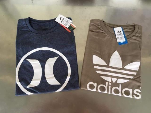 Camisetas Revenda 19.99 - Foto 5
