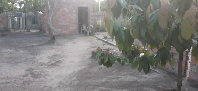 Casa em alter do chão - Foto 9