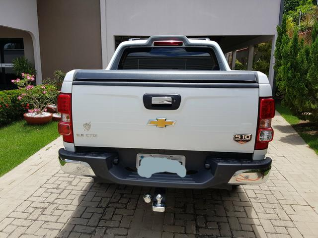S10 Righ Country - Foto 2