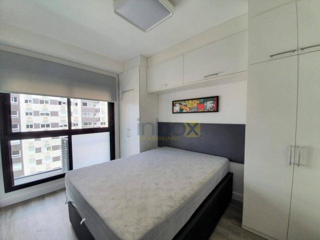 Apartamento decorado no Central Parque - Foto 9