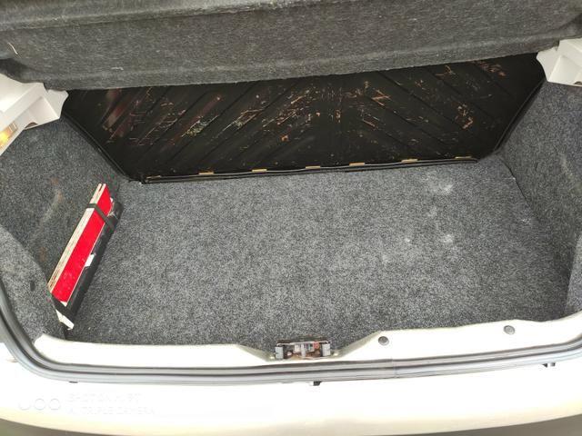 Peugeot 207 xr 2011 1.4 - Foto 5