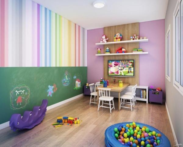 Prime Home Club Apto 59m2 2 Dorms 1 Suíte Varanda Gourmet 1 Vaga Garagem - Foto 10