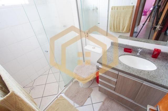 Apartamento à venda, 3 quartos, 1 vaga, Costa e Silva - Porto Velho/RO - Foto 17
