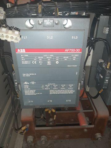 Gerador 450 kva - Foto 6