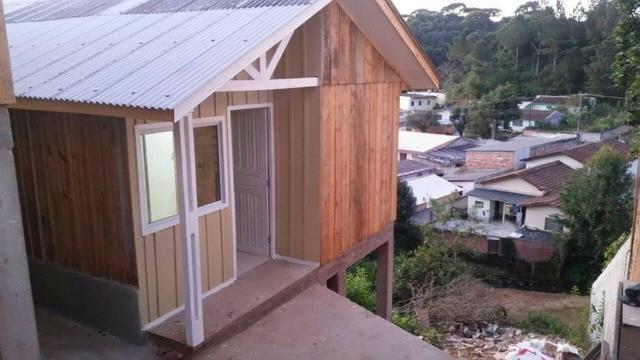 Casa no Pilarzinho - Foto 7