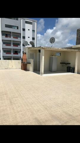 Apartamento em Candeias com 03 quartos + 01 suite, área de 70m² - Foto 20