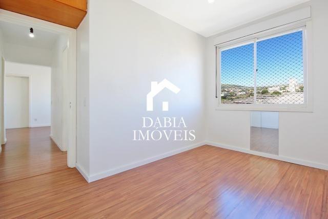 Apartamento à venda com 2 dormitórios em Partenon, Porto alegre cod:AP00150 - Foto 4