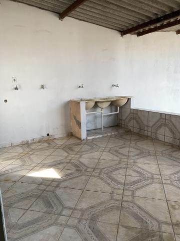 Casa 4 quartos à venda no Guarani - Foto 12