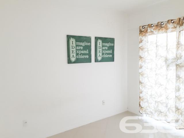 Apartamento | Joinville | Floresta | Quartos: 2 - Foto 11
