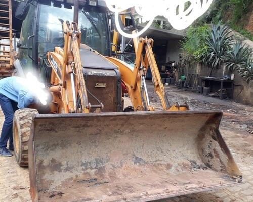 580M Case - 09/09 - Parcellamos - Foto 3