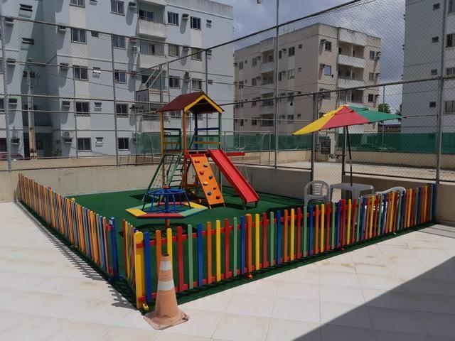 Residencial Solar Do Coqueiro! mega Oferta pode financiar * - Foto 10