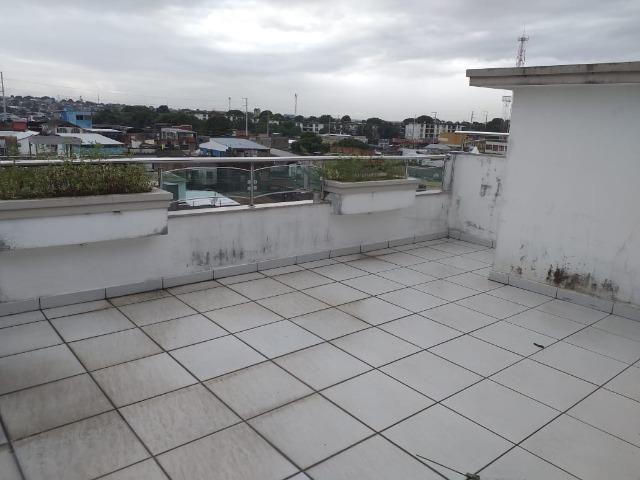 Casa na Raiz, 3 pisos 4 Quartos com 2 suítes / Leia o Anuncio!! - Foto 19