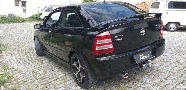 Astra Hatch 2.0 Advantage 2005, Aceito troca e financio - Foto 7