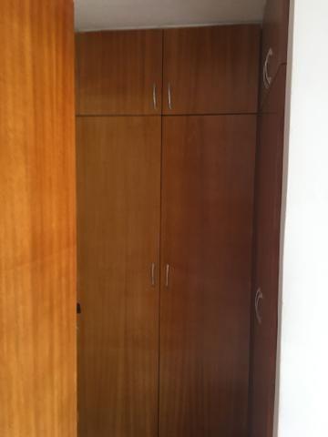 Alugo apto De 105 m2 projetado no Cohafuma - Foto 9
