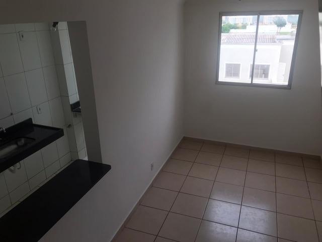 Apartamento Sao Francisco - Cobertura - - Foto 12