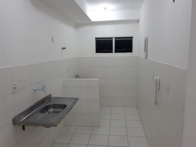 Residencial Solar Do Coqueiro! mega Oferta pode financiar * - Foto 3