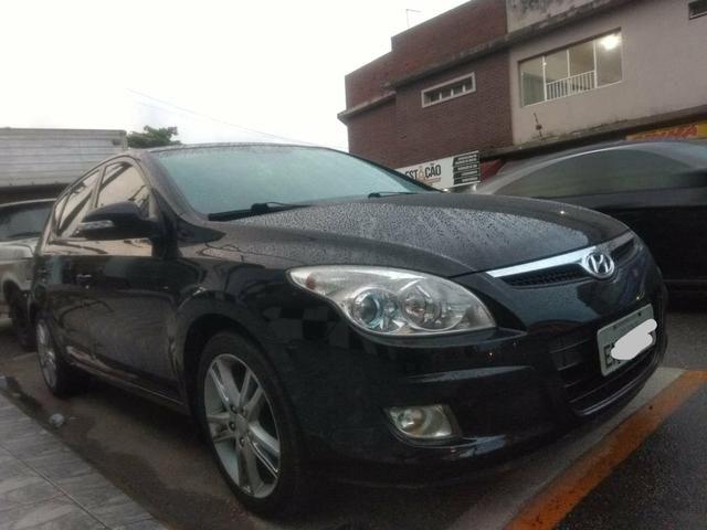 Hyundai I 30 Impecável - Foto 3