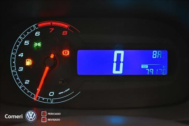 Chevrolet Cobalt 1.4 Sfi lt 8v - Foto 15