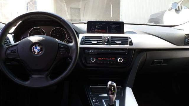 BMW 320i 184cv - Foto 4