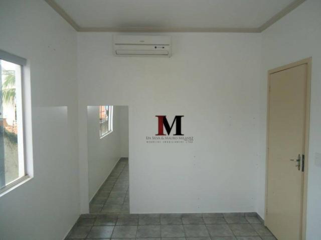 alugamos apartamento com  quartos proximo ao CPA - Foto 8