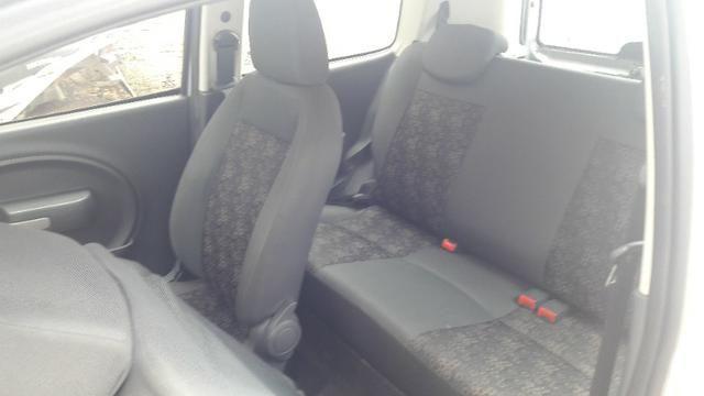Fiat Uno 2011/2012 - Foto 7