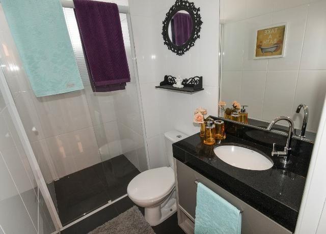 Apartamento Ideal (Descontos de até R$15.000) - Foto 2