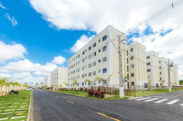 Apartamento Ideal (Descontos de até R$15.000) - Foto 6