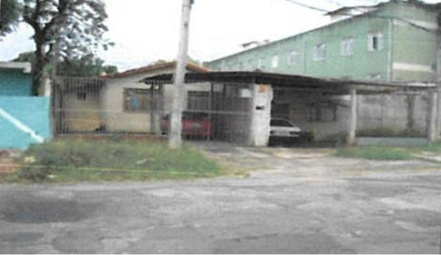 Venda - 3 Casas - 200m² - Guaíra - Foto 3