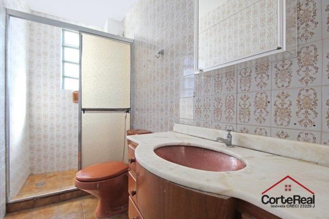 Apartamento à venda com 2 dormitórios em Partenon, Porto alegre cod:9142 - Foto 13
