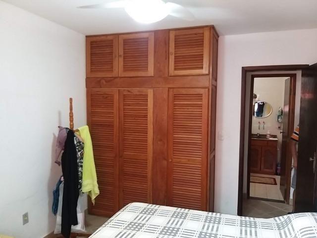 Casa à venda com 3 dormitórios em Recanto do sol, São pedro da aldeia - Foto 4
