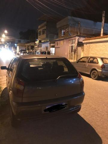 Fiat Palio ELX - Foto 4