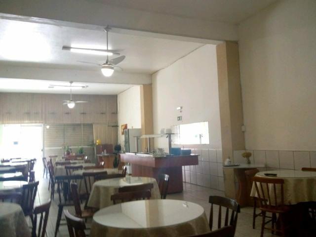 Vendo restaurante - Foto 4