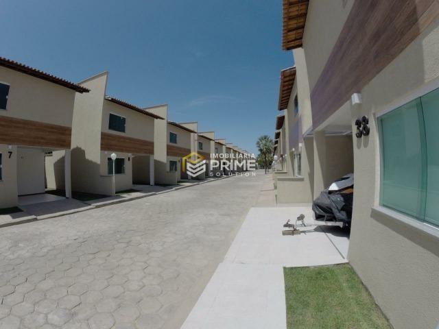 Casa em Barreirinhas _ Fino acabamento _ suíte com Varanda _ Aproveite - Foto 3