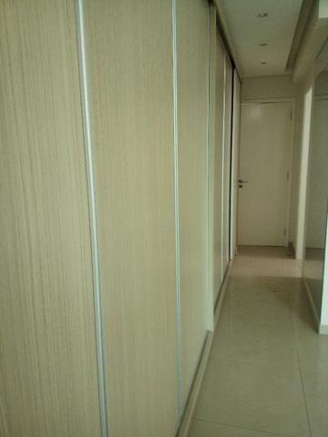 Residencial Viena - Apartamento Bairro Jundiai - Foto 12