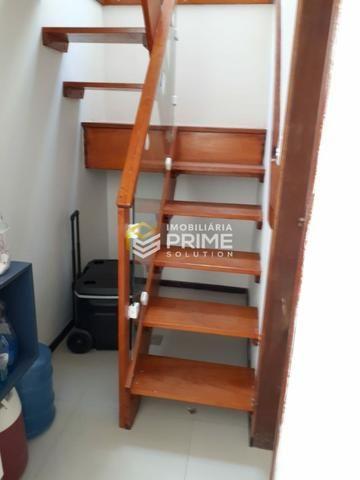 Casa em Barreirinhas _ Fino acabamento _ suíte com Varanda _ Aproveite - Foto 2