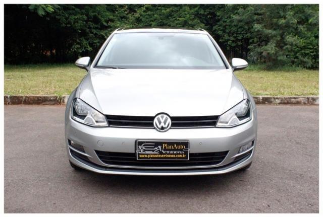 Volkswagen Golf Comfortiline AA 1..6 4P - Foto 3