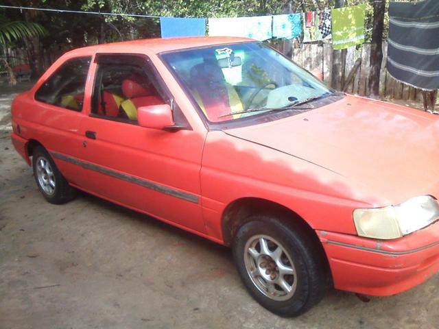 Vendo escort só o file