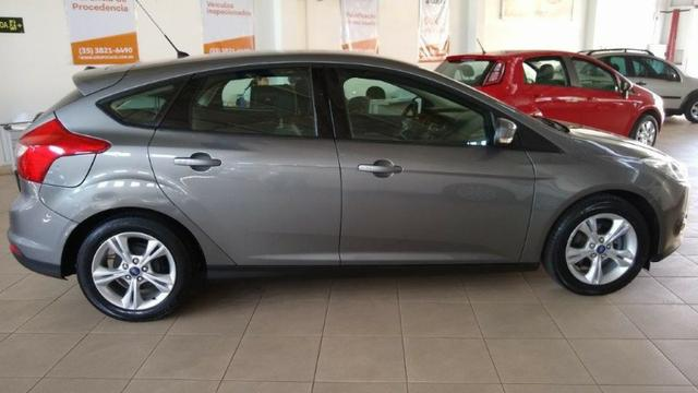 Ford focus s 1.6 h - Foto 3